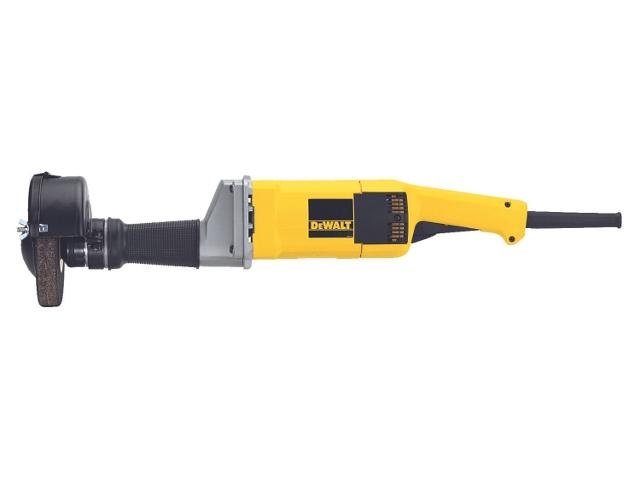 Szlifierka prosta sieciowa 150mm 1800W DW882 DeWALT