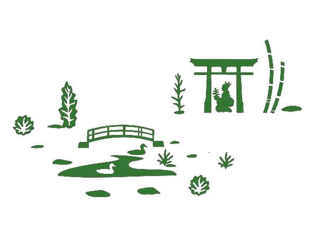 Naklejka dekoracyjna welurowa jezioro 673012-9 Klimaty Domu