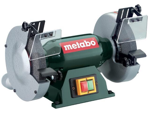 Szlifierka stołowa Ds W 9200 500W Metabo