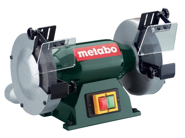 Szlifierka stołowa Ds D 9201 550W Metabo