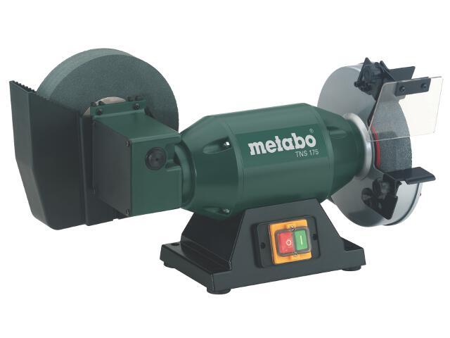 Szlifierka stołowa TNS 175 500W Metabo