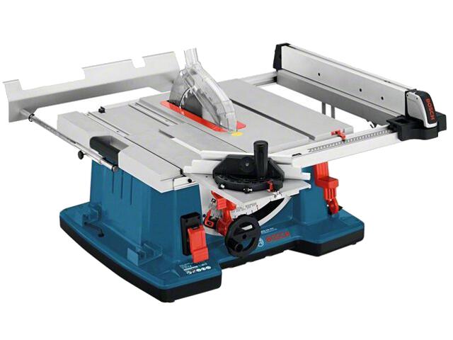 Pilarka stołowa GTS 10 XC 2100W Bosch
