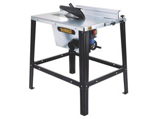 Pilarka stołowa 2200W 315x30mm D27400 DeWALT