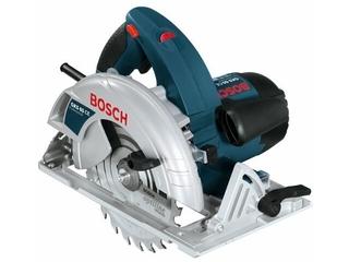 Pilarka tarczowa sieciowa GKS 65 CE 1800W 601668701 Bosch