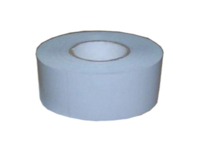 Taśma PVC 50 łącząca Armacell