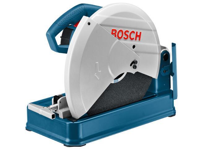 Przecinarka GCO 2000 2000W Bosch