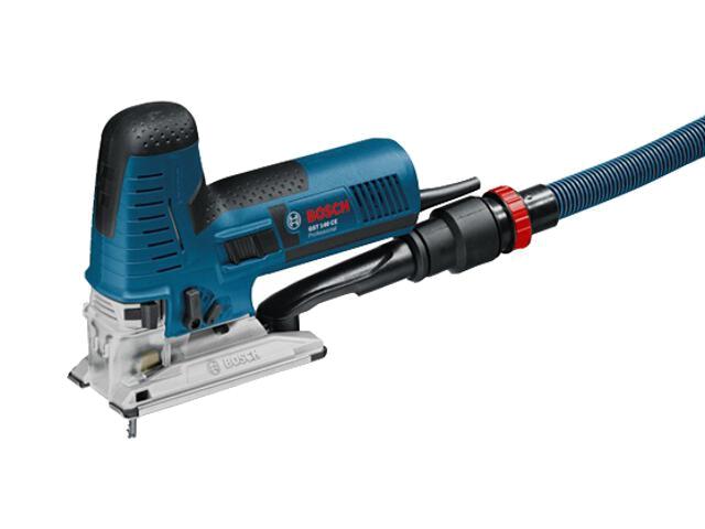 Wyrzynarka sieciowa GST 140 CE 720W Bosch