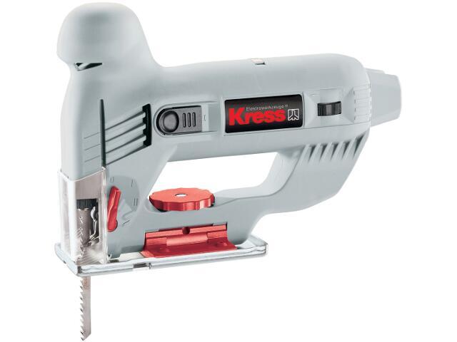 Wyrzynarka sieciowa KR500 ST E 500W Kress