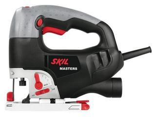 Wyrzynarka sieciowa 4585 MA 710W Skil Masters