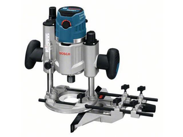 Frezarka górnowrzecionowa GOF 1600 CE 1600W 601624000 Bosch