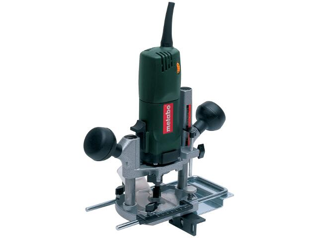 Froterka OFE 738 710W Metabo