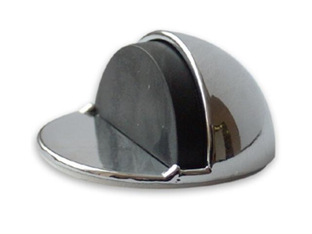 Odbojnik samoprzylepny-srebro A-80001-00-001 Aspro