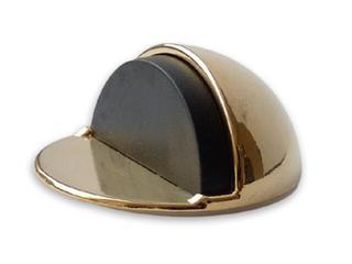 Odbojnik samoprzylepny-złoty A-80001-00-003 Aspro
