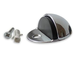 Odbojnik przykręcany-srebro A-80001-01-001 Aspro