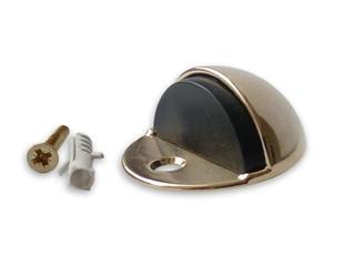 Odbojnik przykręcany-złoty A-80001-01-003 Aspro