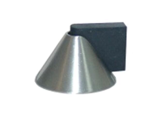 Odbojnik przykręcany stożek - antyk A-80003-01-004 Aspro