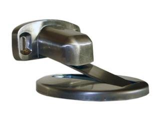 Odbojnik magnetyczny stal A-80009-01-020 Aspro