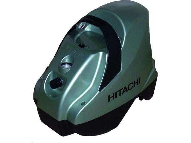 Kompresor elektryczny bezolejowy 0,75KW EC58 Hitachi