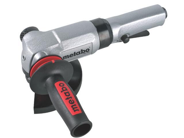 Szlifierka kątowa pneumatyczna WS 7400 Metabo