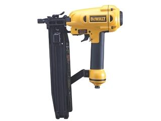 Zszywacz pneumatyczny średni 12,7mm D51431 DeWALT