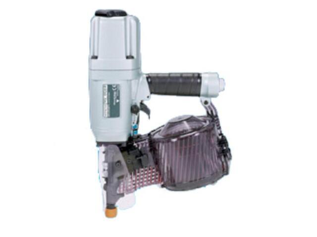 Gwoździarka pneumatyczna bębnowa NV50AH Hitachi