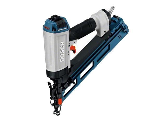 Gwoździarka pneumatyczna GSK 64-34, 601491903 Bosch