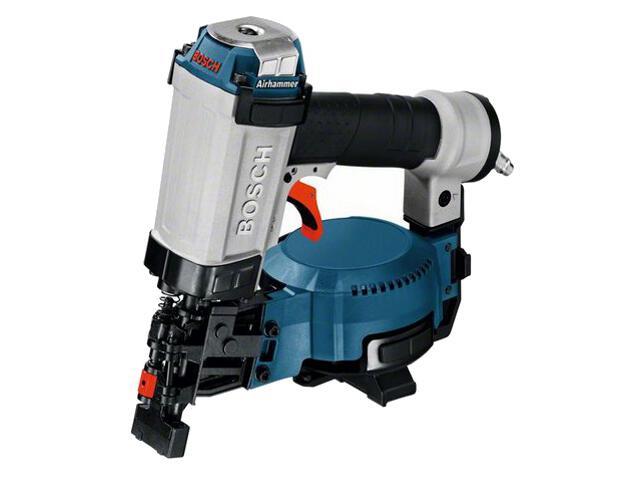 Gwoździarka pneumatyczna GCN 45-15 601491C01 Bosch