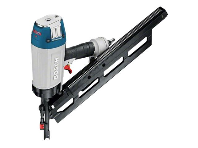Gwoździarka pneumatyczna GSN 100-34 DK 601491501 Bosch