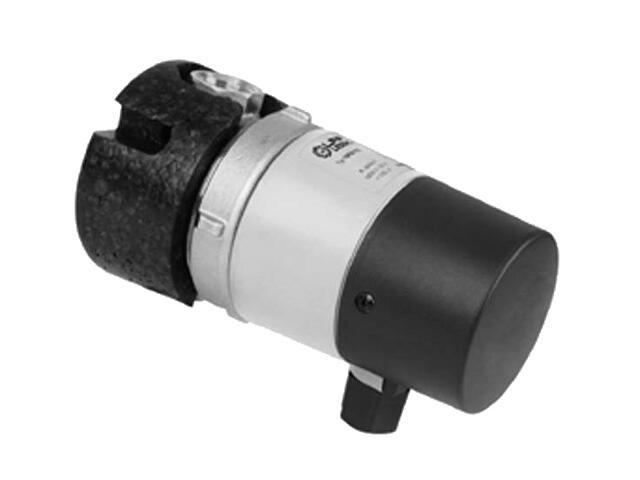 Pompa cyrkulacyjna 15PWR14C LFP