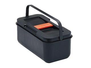 Pojemnik odpadów Mobile Waste 134.0046.244 Franke