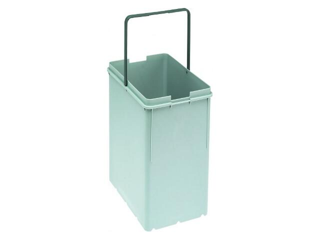 Pojemnik do sortownika Cube 30 10L 133.0042.678 Franke