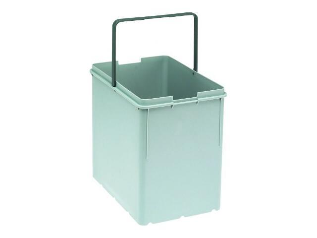 Pojemnik do sortownika Cube 30 15L 133.0042.696 Franke