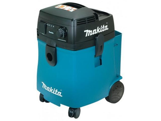 Odkurzacz przemysłowy VC4510L 1200W Makita