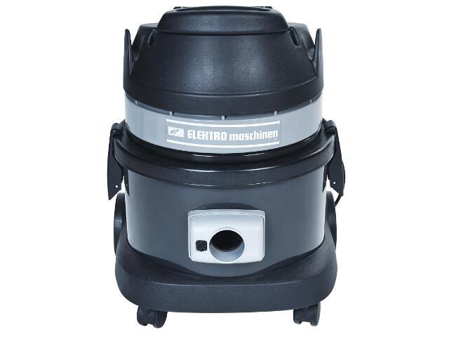 Odkurzacz przemysłowy 1300W MC 2152 Elektromaschinen