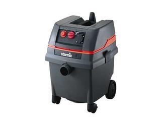 Odkurzacz przemysłowy ISARD-1225 EWS 1400W Starmix