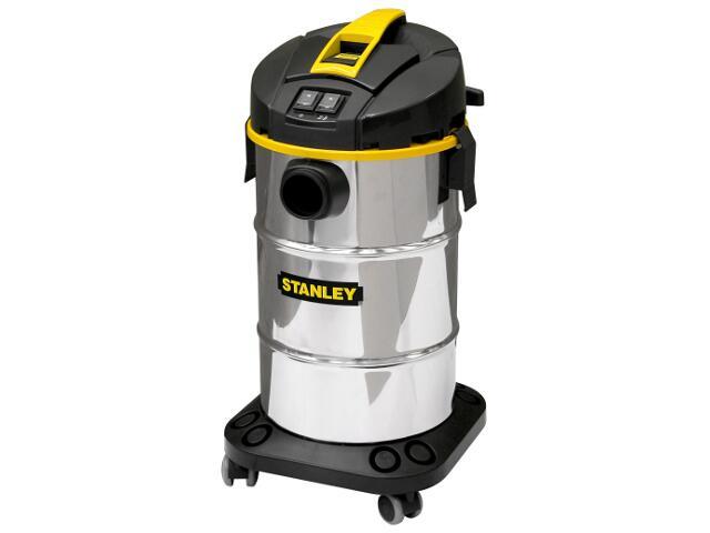Odkurzacz przemysłowy 1600W STN 32 XE Stanley