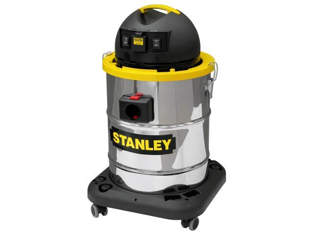 Odkurzacz przemysłowy 1600W STN 50 XE Stanley