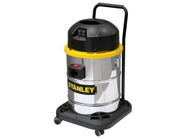 Odkurzacz przemysłowy 1400W STN 150 VE Stanley