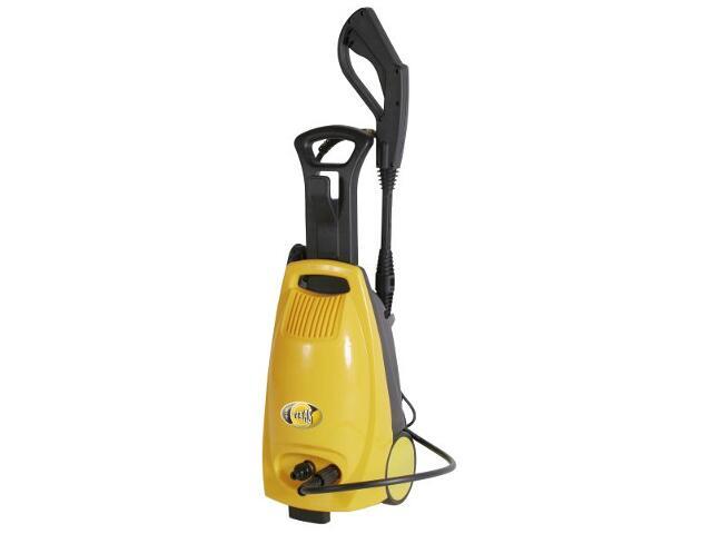 Myjka ciśnieniowa TEXAS HP 160 Krysiak