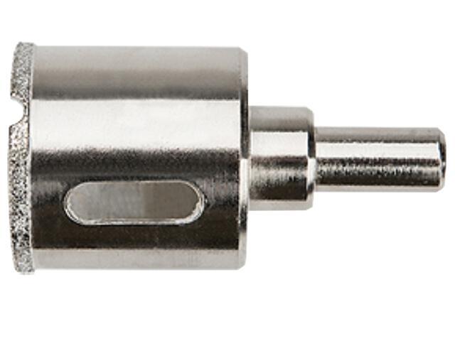 Wiertło diamentowe do gresu 65mm Graphite