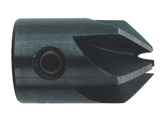 Pogłębiacz nasadzany 6x16mm Metabo