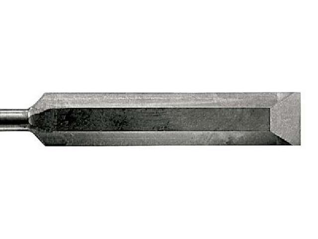 Dłuto do młotów SDS-Plus do drewna 30 2608690012 Bosch