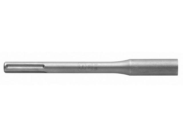 Dłuto do młotów 16,5x260mm DeWALT