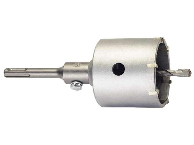 Koronka wiertnicza komplet 82mm SDS-PL 2608550065 Bosch