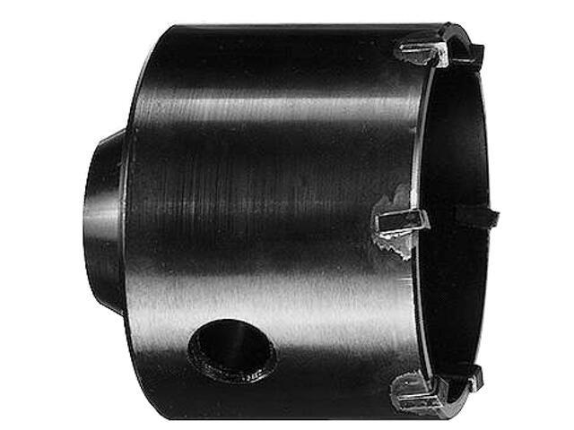 Koronka wiertnicza D82mm 2608550077 Bosch