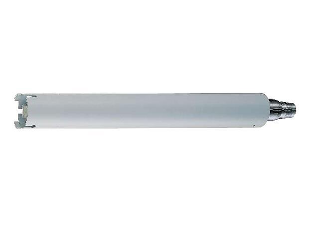 Koronka wiertnicza 122X400mm PP DI NB 2608550357 Bosch
