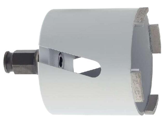 Koronka wiertnicza Professional-plus z adapterem Power Change 82x60 mm 2608550571 Bosch