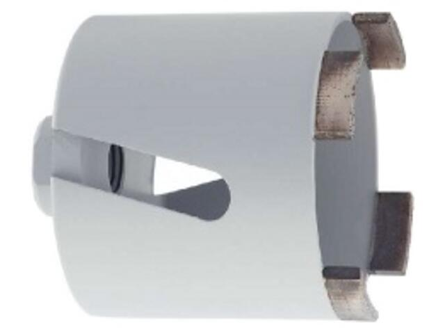Koronka wiertnicza M16 P 68mm twarda 2608550574 Bosch