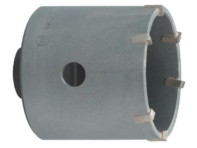Koronka wiertnicza wiertarska gwint M16 100/55mm Metabo