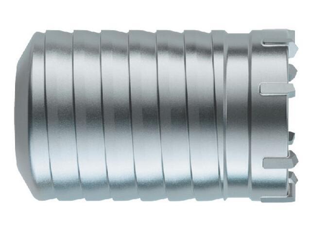 Koronka wiertnicza wiertarska Ratio 125/100mm Metabo